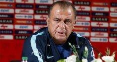 Fatih Terim Galatasaray'a gelecek mi? Galatasaray'ın yeni teknik direktörü kim olacak?