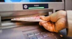 ATM'den Nakit Avans Kullananlara Yargıtaydan Kötü Haber