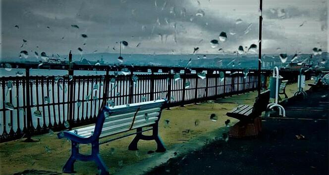 İstanbul hava durumu | Bugün hava nasıl olacak? 20 temmuz hava nasıl?