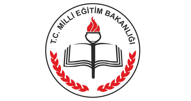 2018 sözleşmeli öğretmenlik mülakat sonuçları sorgulama MEB İKGM