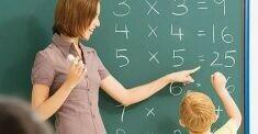 Sözleşmeli Öğretmenlerin Atama Sonuçları Açıklandı