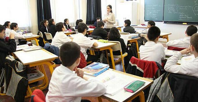 2018-2019 okullar ne zaman açılacak? Yeni eğitim öğretim yılında okulların açılış tarihi…