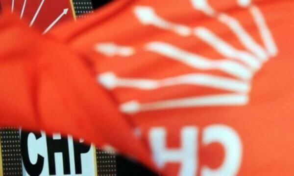 CHP'de değişim: MYK 'affını' isteyecek