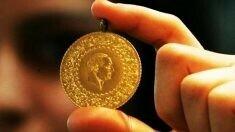 Altın fiyatlarında düşüş! Gram altın kaç lira oldu? İşte bugünün altın fiyatları…