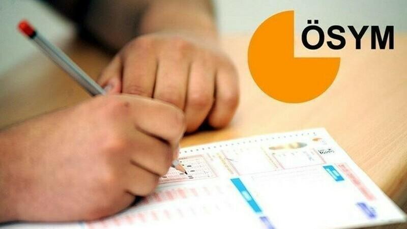 EKYS örnek soruları yayınlandı: EYKS başvuruları ve sınavı ne zaman? İşte örnek sorular…
