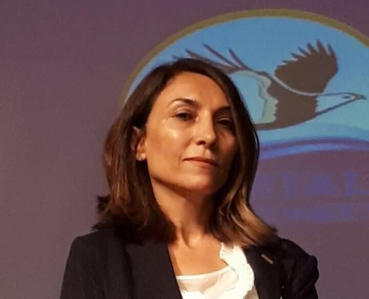Kartal Kent Konseyi Başkanlığına Türkan Kurtulmaz Öztürk Seçildi.