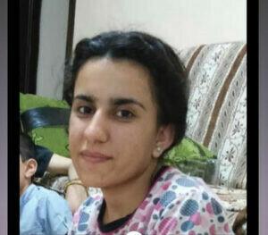 2 Çocuğunun Annesini Sokak Ortasında Vurdu