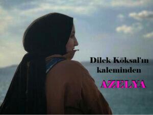 AZELYA