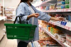 Belirsiz zamanlarda tüketicilerle nasıl iletişim kurmak gerekiyor?